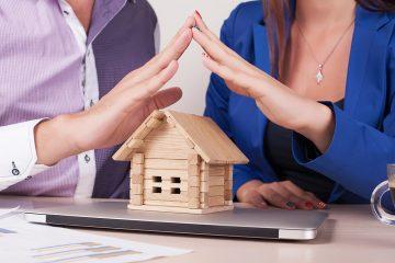 El alquiler se vuelve más exigente-inquilinos