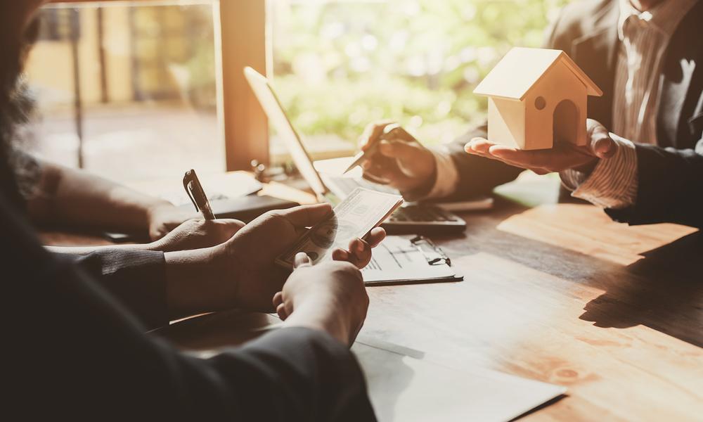 El alquiler se vuelve más exigente-alquilar casa