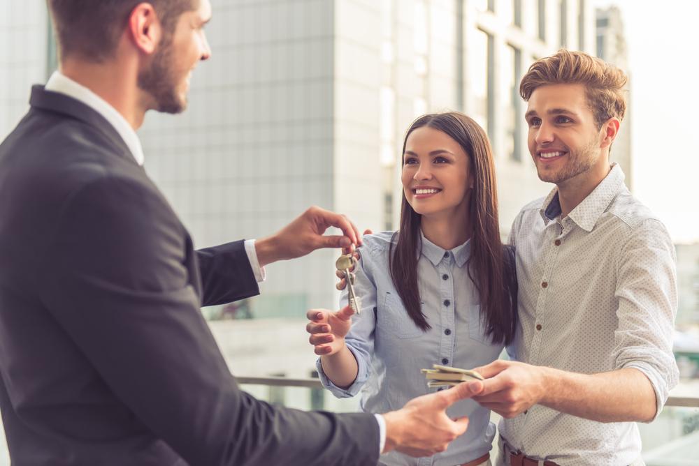 El alquiler se vuelve más exigente-propietarios