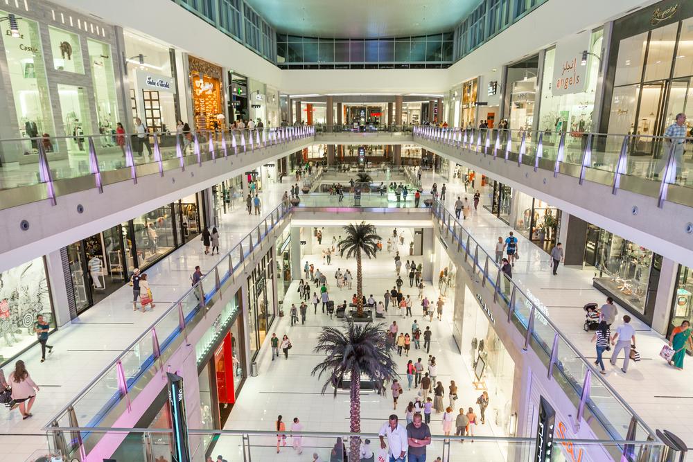 locales comerciales en Santander