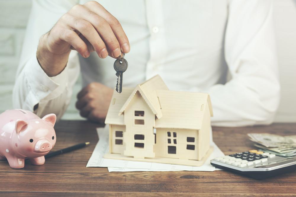 vender mi casa rápido en Santander