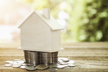 vender mi casa rápido en Santander inmobiliaria