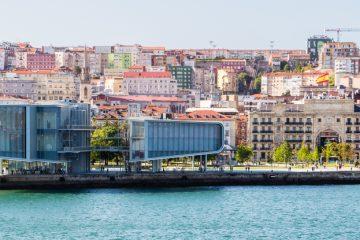 cual es la mejor inmobiliaria en Santander