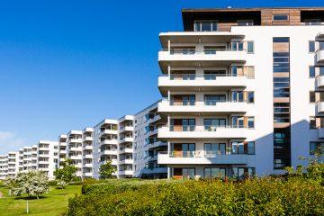 pisos en venta en Santander precio