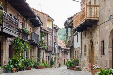 mejor inmobiliaria en Cantabria