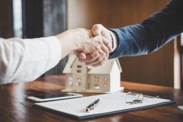 venta de pisos en Santander rapido