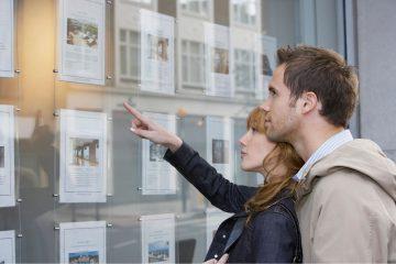 inmobiliaria para piso en Santander (2)